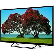 X.VISION 48XK532 LED TV